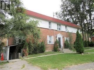 Multi-family Home for sale in 23 VICTORIA ST, Toronto, Ontario