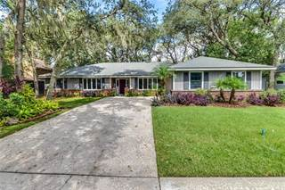 Single Family for sale in 3004 HARBOUR LANDING WAY, Casselberry, FL, 32707