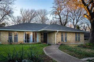 Single Family for sale in 3981 Kiest Valley Parkway, Dallas, TX, 75233