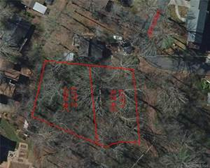 Lots And Land for sale in 99999 Chiles Avenue 2, Asheville, NC, 28803