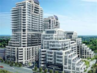 Condo for sale in No address available, Richmond Hill, Ontario
