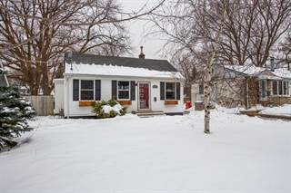 Single Family for sale in 6812 Irving Avenue S, Richfield, MN, 55423
