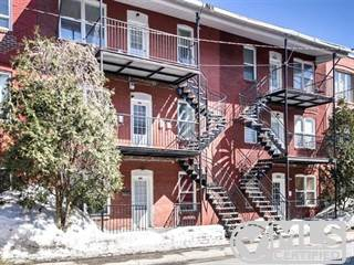 Other Real Estate for sale in 836-848 Rue Ste-Cécile, Trois-Rivieres, Quebec