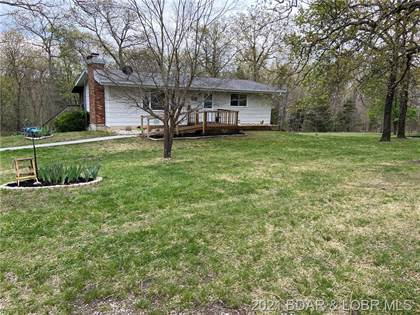 Residential Property for sale in 2932 State Road A, Greater Camdenton, MO, 65591