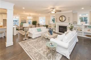 Single Family for sale in 117 61st Street, Virginia Beach, VA, 23451