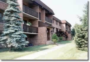 Apartment for rent in Crestbrook Apartments, Crescent Springs, KY, 41017