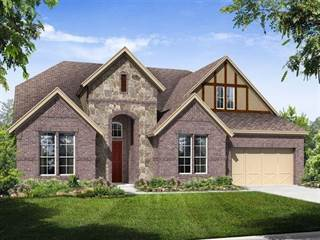 Single Family for sale in 9425 Olive Court, Argyle, TX, 76226