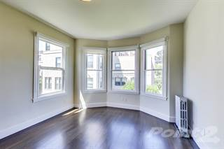 Apartment for rent in 3035 BAKER Apartments, San Francisco, CA, 94123