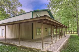 Single Family for sale in 290 Deerwood Drive, Trinity, TX, 75862