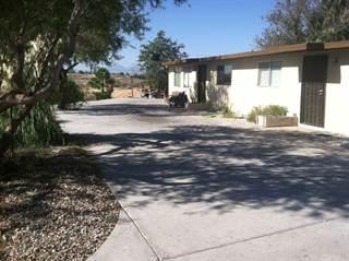 Multi-Family for sale in 15330 Condor Road, Victorville, CA, 92394