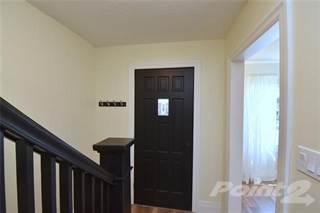 Apartment for rent in 99 Cope Street - 2 Bedroom, 1 Bath, Main Floor Unit, Hamilton, Ontario