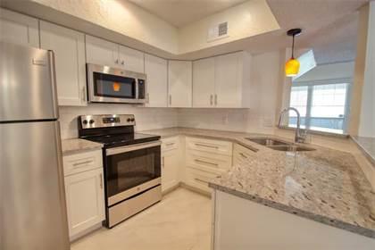 Residential for sale in 5565 Preston Oaks Road 237, Dallas, TX, 75254