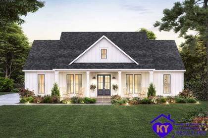 Residential Property for sale in 113 Ashwood Avenue, Elizabethtown, KY, 42701