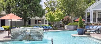 Apartment for rent in 2829 Caldwell Road, Atlanta, GA, 30319