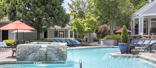 Apartment for rent in Post Brookhaven, Atlanta, GA, 30319
