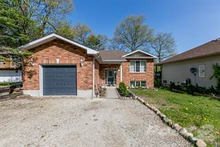 Residential Property for sale in 96 Knox Rd E, Wasaga Beach, Ontario
