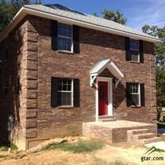 Single Family for sale in 621 E Lake, Tyler, TX, 75701