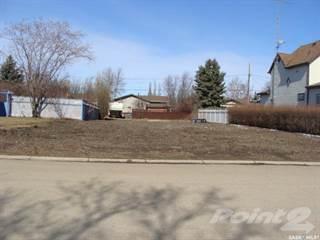 Land for sale in 308 6th AVENUE W, Watrous, Saskatchewan