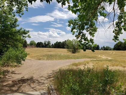 Lots And Land en venta en 4 Carriage Brook Road, Cherry Hills Village, CO, 80121