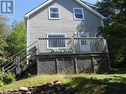 Single Family for sale in 15 Mountain Avenue, Dartmouth, Nova Scotia, B2Z1E2