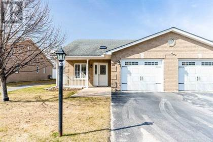 Single Family for sale in 82 MEADOW LANE, Wasaga Beach, Ontario, L9Z0A3