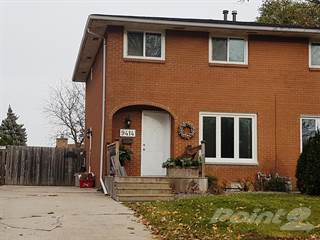 Residential Property for sale in 9414 RYERSON, Windsor, Ontario