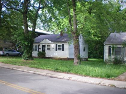 Residential Property for rent in 830 S Henderson Street, Bloomington, IN, 47401