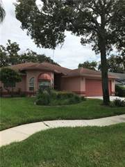 Single Family for sale in 4859 HARBOR WOODS DRIVE, Palm Harbor, FL, 34683
