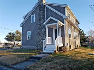 Single Family for sale in 38 Terrace Avenue, Warwick, RI, 02889