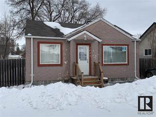 Single Family for sale in 1031 Windermere AVE, Winnipeg, Manitoba, R3T1A3