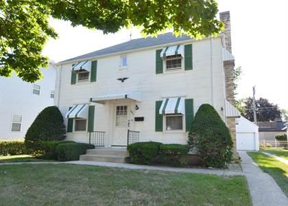 Residential Property for sale in 2423 Buchanan Rd, Kenosha, WI, 53143
