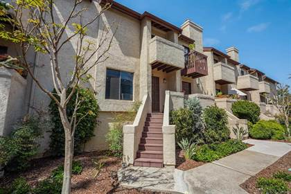 Residential Property for sale in 1222 River Glen Row 68, San Diego, CA, 92111