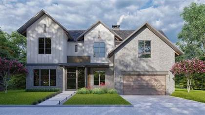 Residential Property for sale in 6639 Yosemite Lane, Dallas, TX, 75214