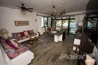 Condo for sale in Playa Blanca 4, Akumal, Quintana Roo