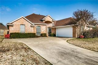 Single Family for sale in 15 Zachary Court, Mansfield, TX, 76063
