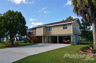 Residential Property for sale in 2642 N. Regatta Point, Crystal River, FL, 34429
