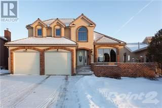 Single Family for sale in 62 Taylor Crescent SE, Medicine Hat, Alberta