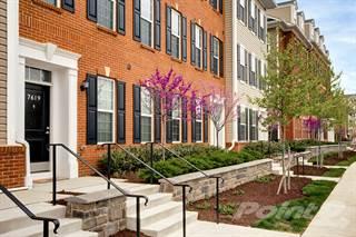 Apartment for rent in Brompton House, Elkridge, MD, 21075