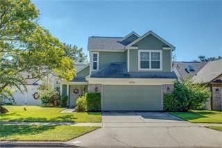 Single Family for sale in 3732 E GRANT STREET, Orlando, FL, 32812