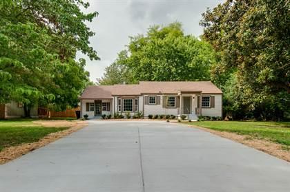 Residential for sale in 2817 Ennis Rd, Nashville, TN, 37210