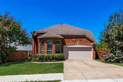 Residential Property for sale in 18623 Shadow Ridge Drive, Dallas, TX, 75287