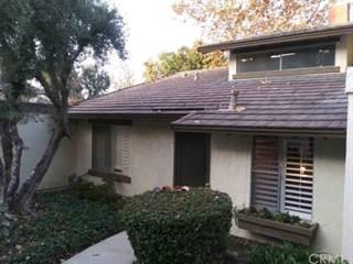 Condo for sale in 1614 Aspen Village Way, West Covina, CA, 91791