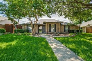 Single Family for sale in 1941 Crestside Circle, Carrollton, TX, 75007