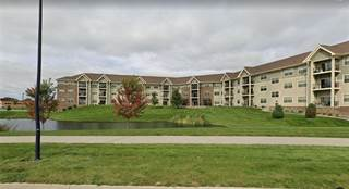 Apartment for sale in 1370 SW Magazine Road 301, Ankeny, IA, 50023