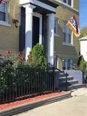 Apartment for rent in 1825 Elsmere Street, Detroit, MI, 48209