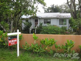 Residential Property for sale in Belize Riverfront Home in Bullet Tree Village, Bullet Tree, Cayo