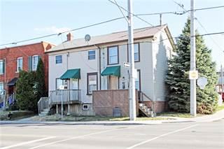 Single Family for sale in 201 Barton Street W, Hamilton, Ontario, L8R2H3