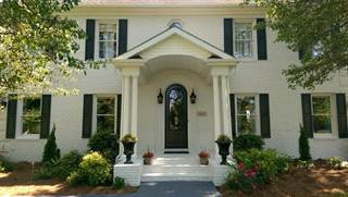 Single Family for sale in 164 Claiborne Court, Bowling Green, KY, 42104