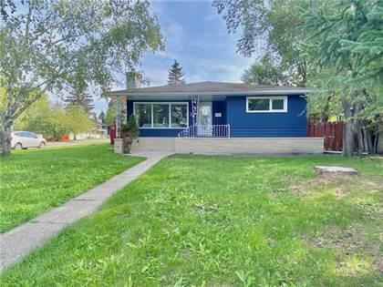 Single Family for sale in 34 Thatcher Drive, Winnipeg, Manitoba, R3T2L3