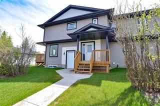 Condo for sale in 14921 90 AV NW, Edmonton, Alberta, T5R1E6